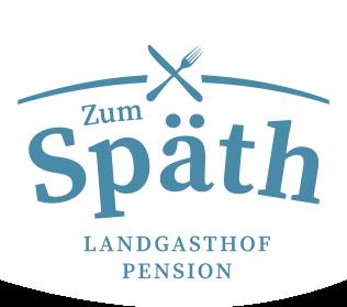 Zum Späth – Landgasthof – Pension – Engelmannsberg