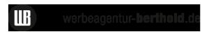 werbeagentur-berthold-logo-png-300x50