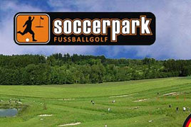Soccerpark, Bodenkirchen