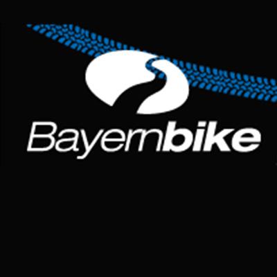 Bayernbike - Tourenplanung